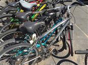 SCHWINN Road Bicycle TRAILWAY